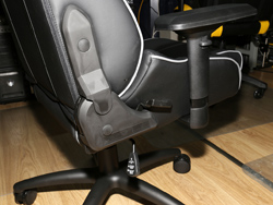 Super How To Disassemble Gaming Chair Ewin Gaming Blog Evergreenethics Interior Chair Design Evergreenethicsorg